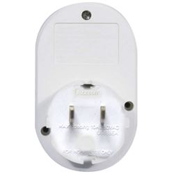 Edge Travel Products Japan Travel Adaptor with USB