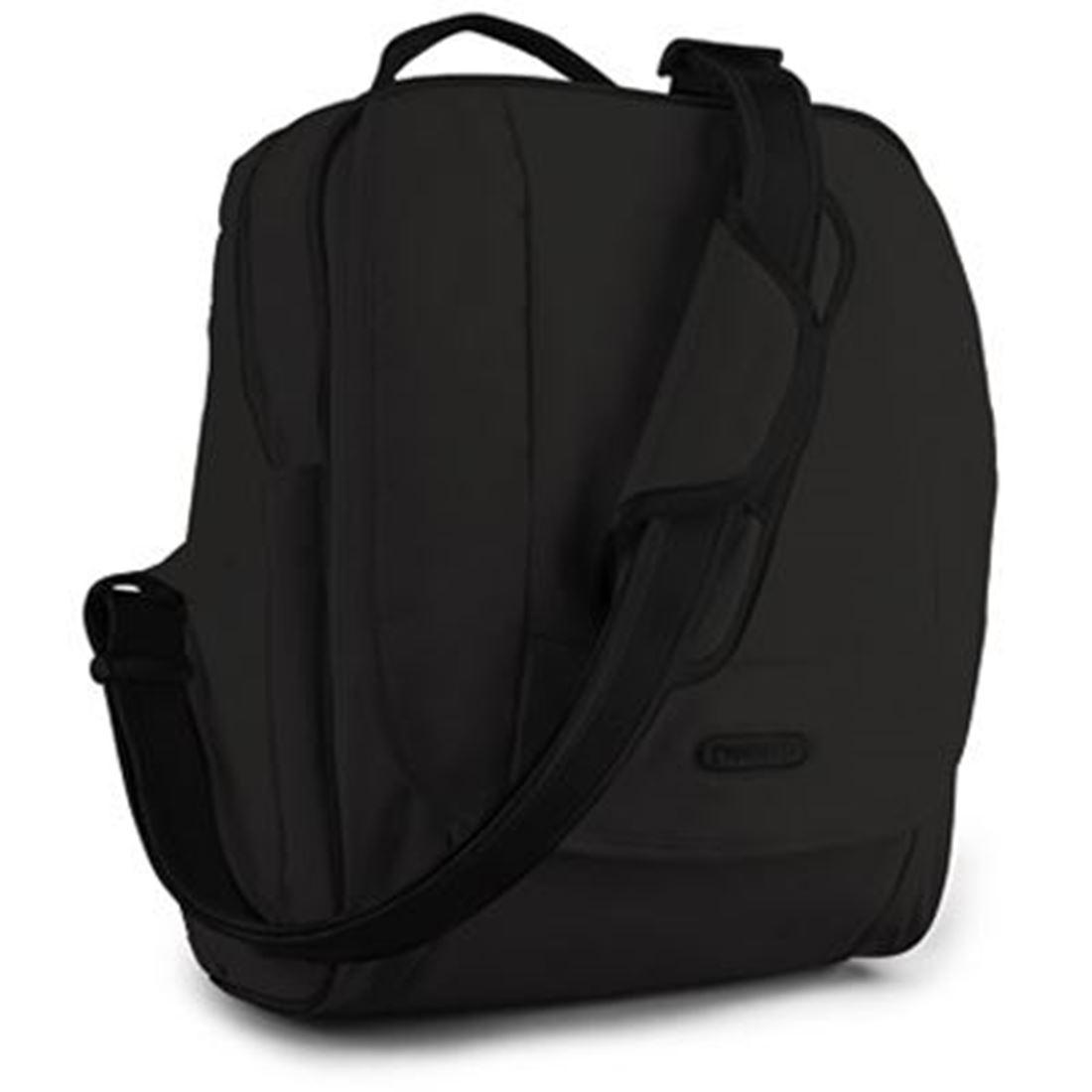 Picture of Pacsafe Metrosafe 300 GII Laptop Bag - Black