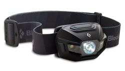 Picture of Black Diamond Revolt Headlamp Matte Black