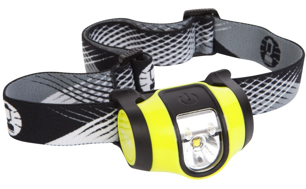Picture of Coleman CHT10 Headlamp