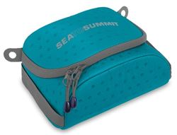 Picture of Sea to Summit Padded Soft Cell - Small