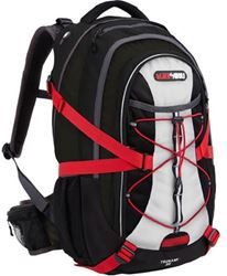 Picture of Black Wolf Tsunami 35L Day Pack