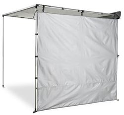 Picture of Oztrail RV Shade Awning Side Wall