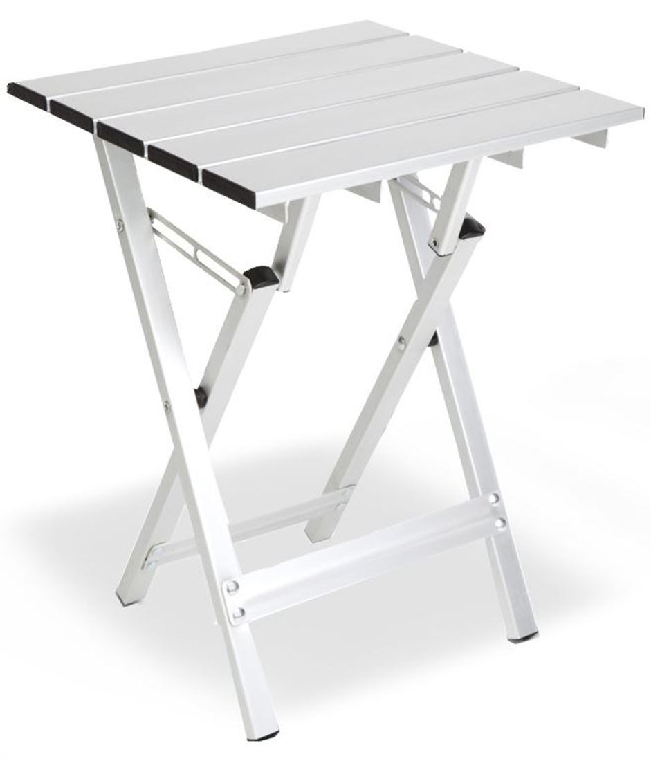 Picture of Coleman Aluminium Stool