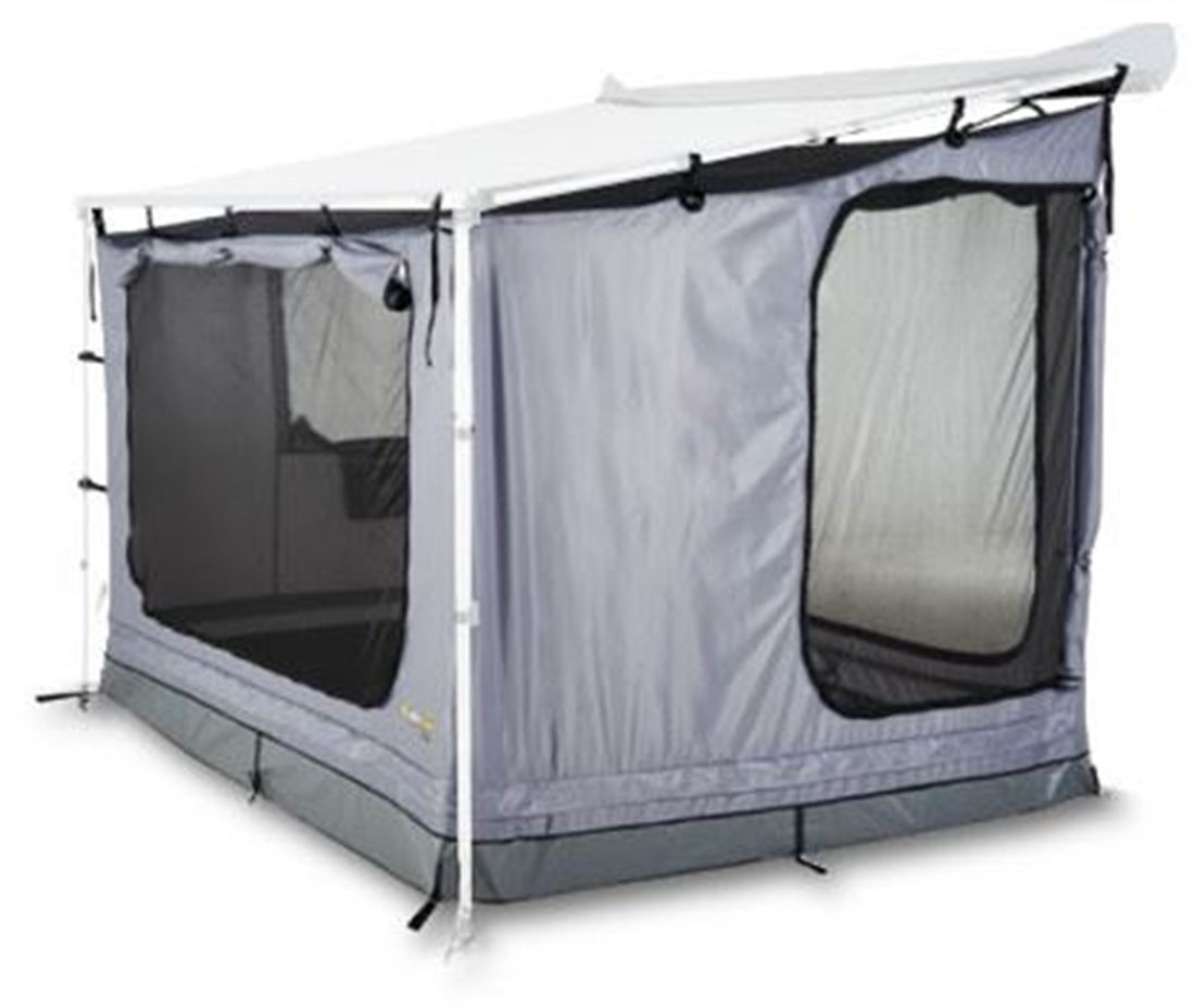 Oztrail RV Awning Tent | Snowys Outdoors