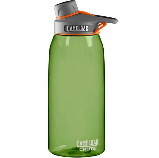 Picture of Chute Bottle 1L - Sage