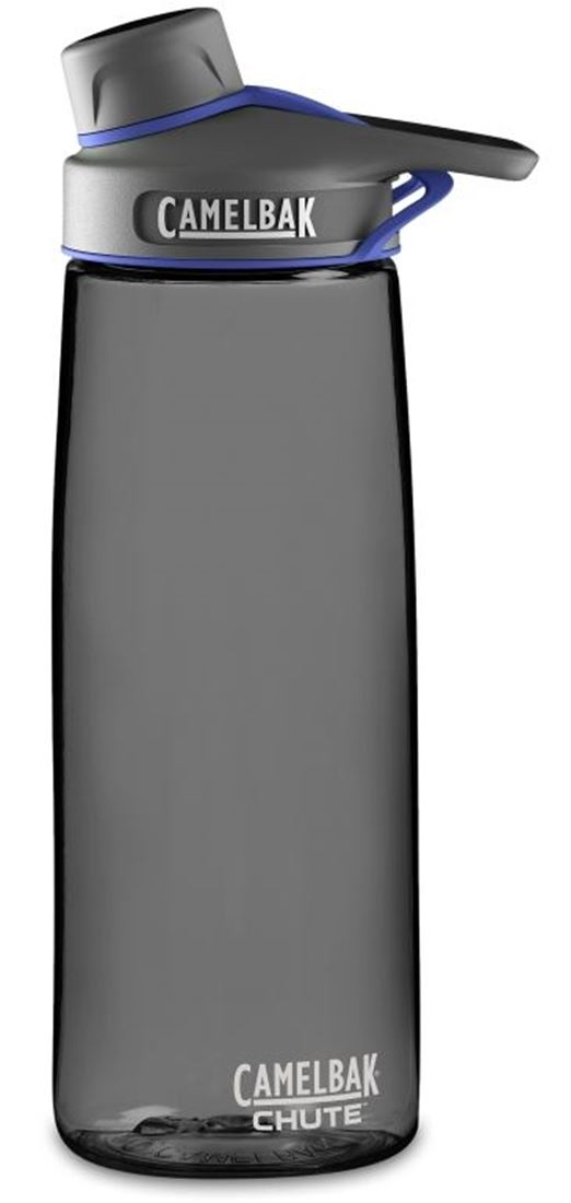 Picture of Camelbak Chute Bottle 750ml