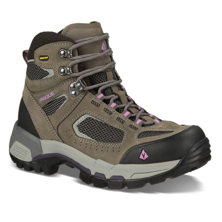 Picture of Vasque Breeze 2.0 GTX Women's Shoe