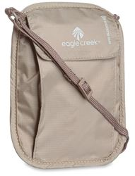 Picture of Eagle Creek RFID Blocker Neck Wallet