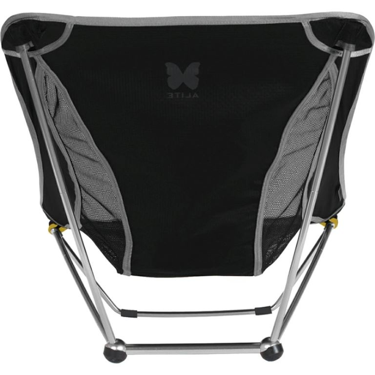 Picture of Alite Designs Mayfly Chair