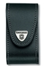 Picture of Victorinox Leather Sheath - 5-8 Layers
