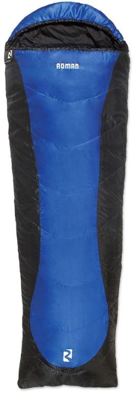 Picture of Roman Extremelite Subzero Sleeping Bag (-5⁰C)