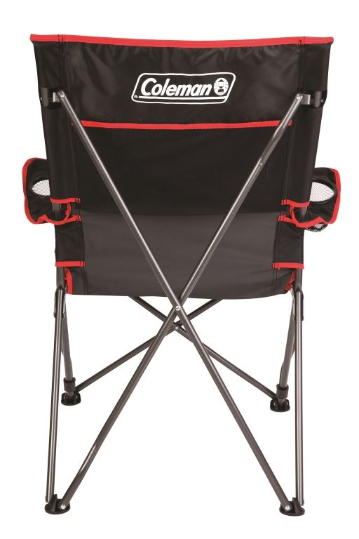 Strong Back Sling Chair Snowys Outdoors