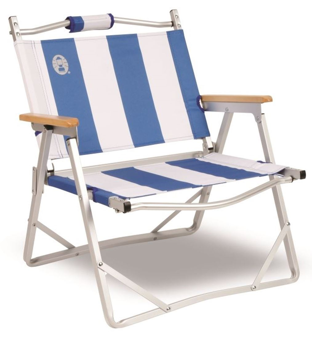 Picture of Coleman Compact Beach Chair