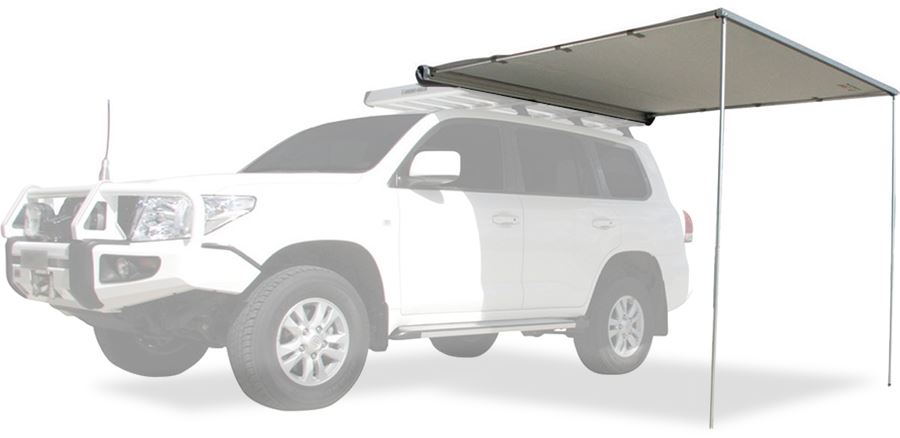 Picture of Oztrail RV Shade Awning 2.0M