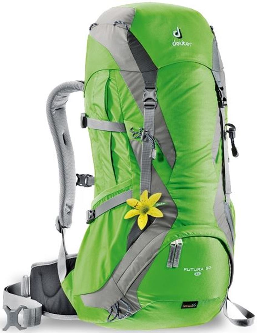 Picture of Deuter Futura 30 SL Day Pack