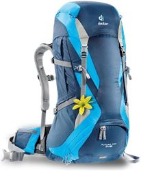 Picture of Deuter Futura Pro 34 SL Pack