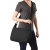 Picture of Pacsafe Citysafe CS200 Travel Handbag