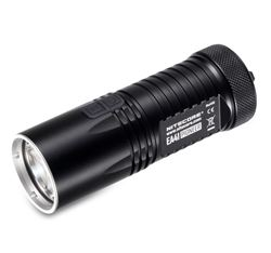 Picture of Nitecore EA41 Flashlight
