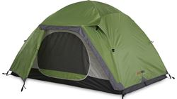 Picture of Black Wolf Isopod Hiking Tent