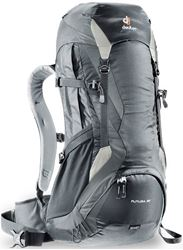 Picture of Deuter Futura 32 Day Pack