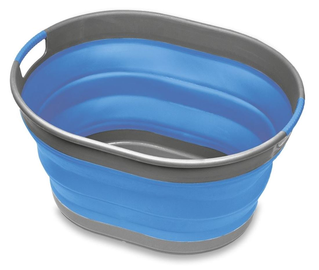Picture of Popup 17L Storage Tub