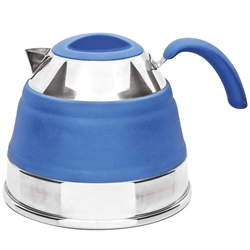 Picture of Popup Kettle 2.5L