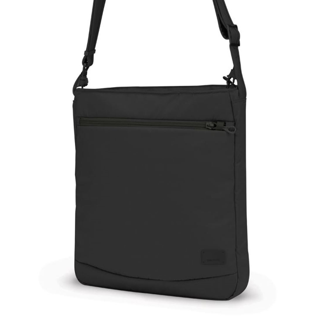 Picture of Pacsafe Citysafe CS175 Shoulder Bag