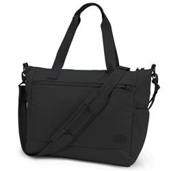 Picture of Pacsafe Citysafe CS400 Tote Bag