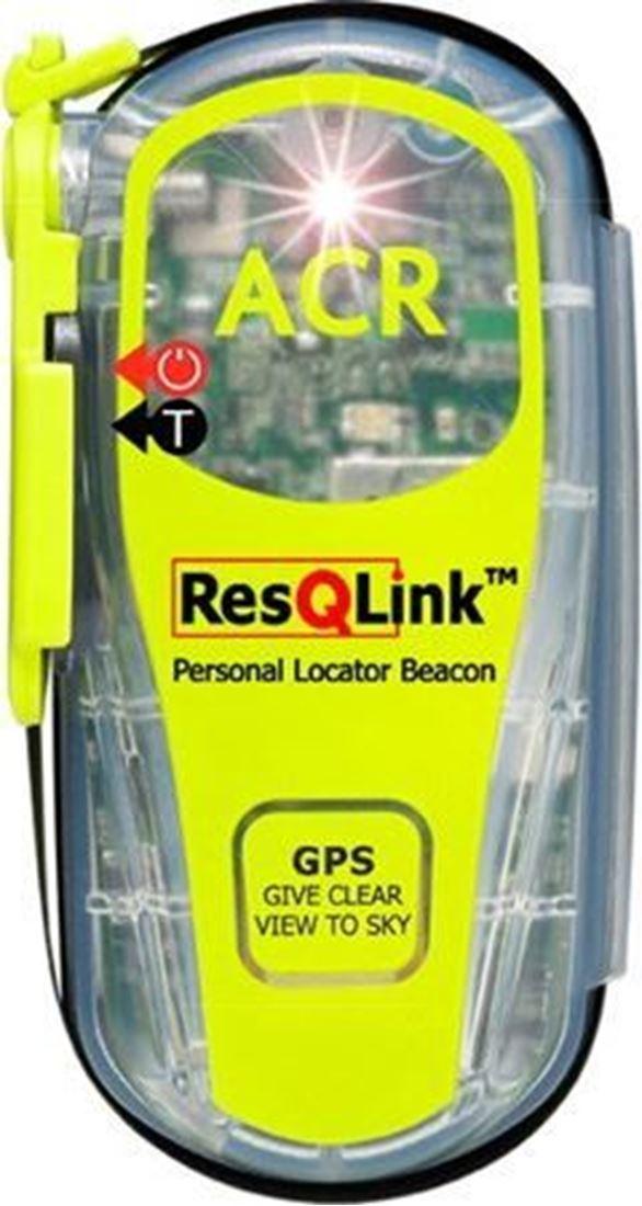 Picture of ACR ResQLink PLB