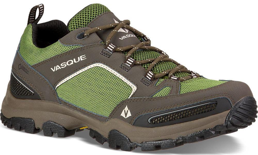 Picture of Vasque Inhaler Low GTX Men's Shoe