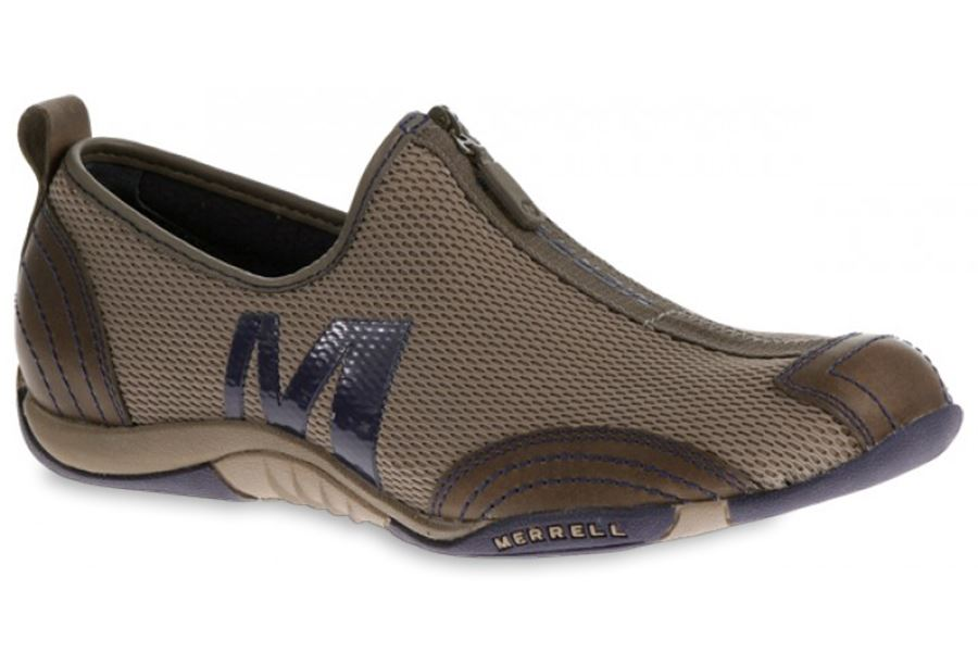 Picture of Merrell Barrado Women's Shoe