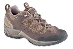 Picture of Merrell Avian Light Sport GTX Women's Shoe