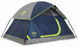 Picture of Coleman Sundome 2 Person Dome Tent