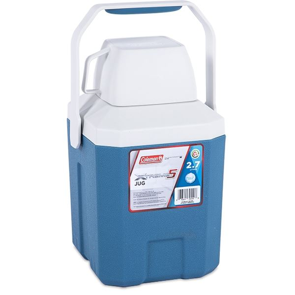 Picture of Coleman Xtreme 2.7L Jug
