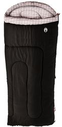 Picture of Coleman Mudgee C0 Tall Sleeping Bag