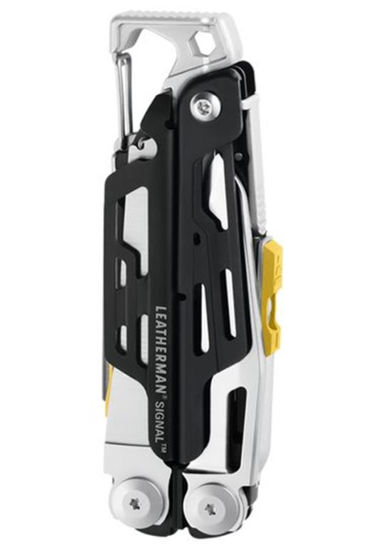 Picture of Leatherman Signal Multi Tool