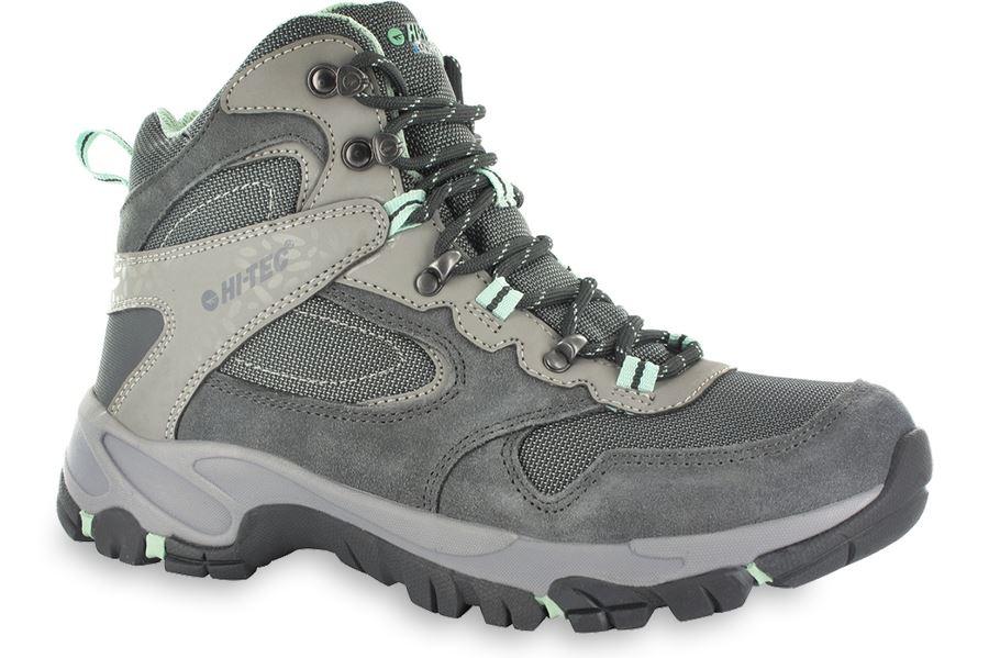 Picture of Hi-Tec Altitude Lite Women's Shoe