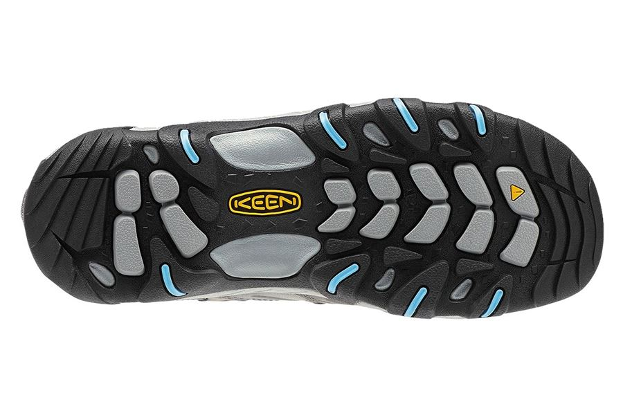 Picture of Keen Koven Low WP Wmn's Shoe