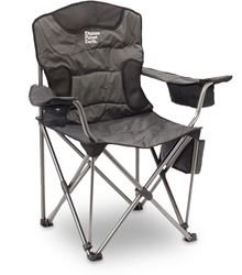 Picture of Explore Planet Earth Monster Deluxe Chair