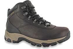 Picture of Hi-Tec Altitude V WP Women's Shoe