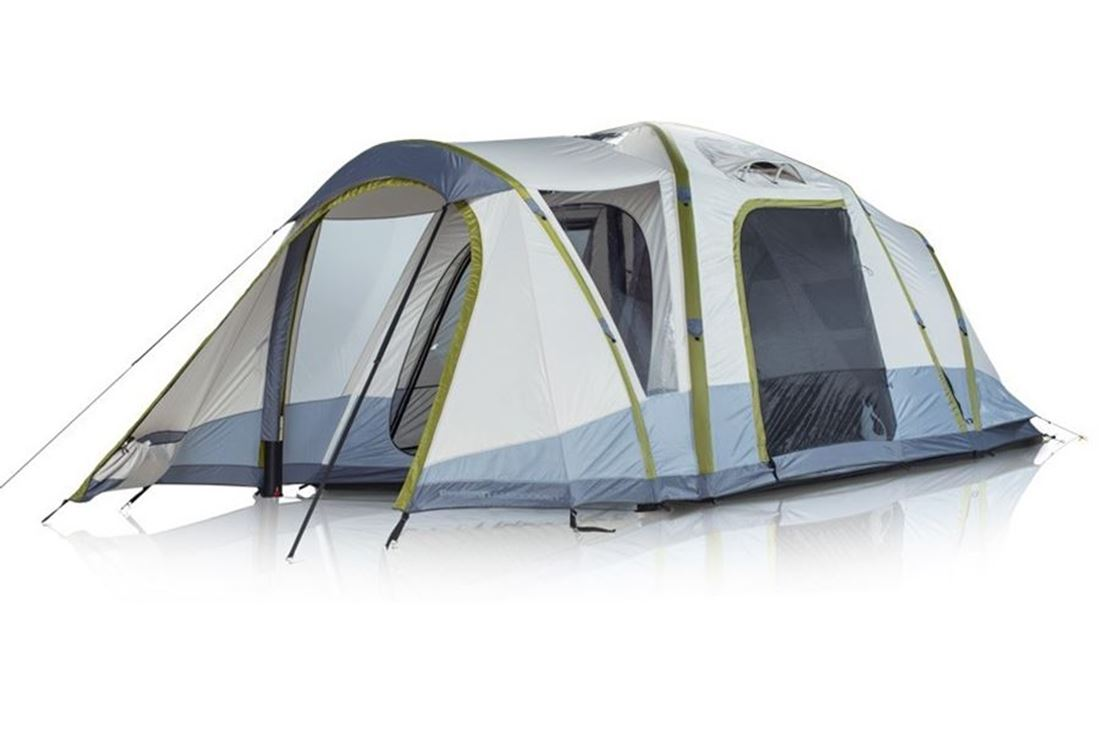 Picture of Zempire Aerodome I Air Tent
