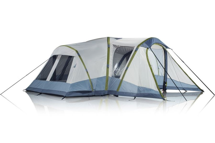 Picture of Zempire Aerodome III Air Tent