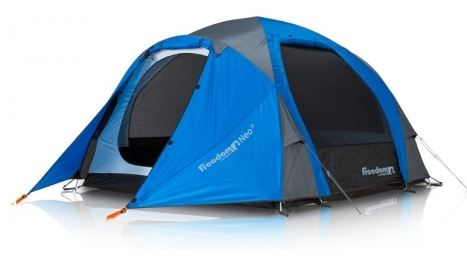 Picture of Zempire Neo 3 Dome Tent