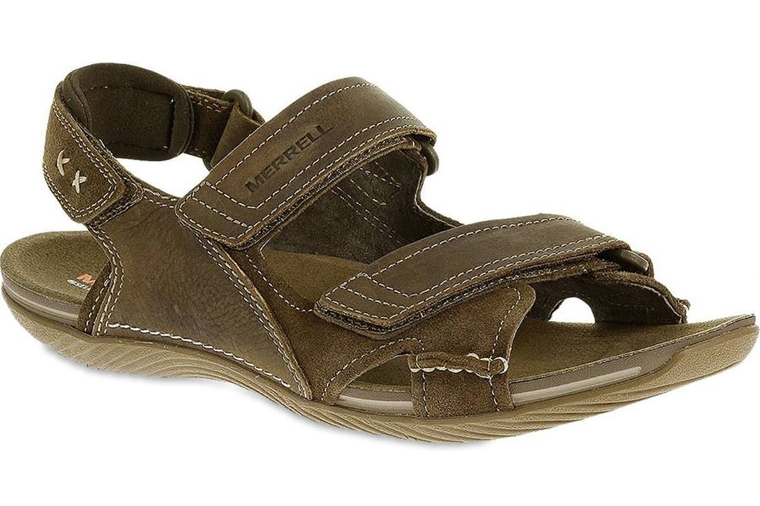 Picture of Merrell Bask Duo Men's Sandal