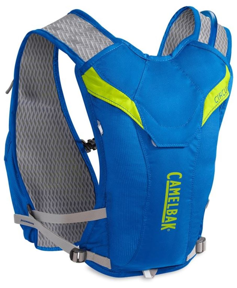 Picture of Camelbak Circuit Running Pack