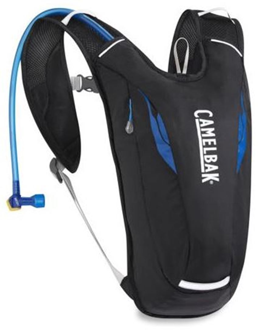 Picture of Camelbak Dart Hydration Pack