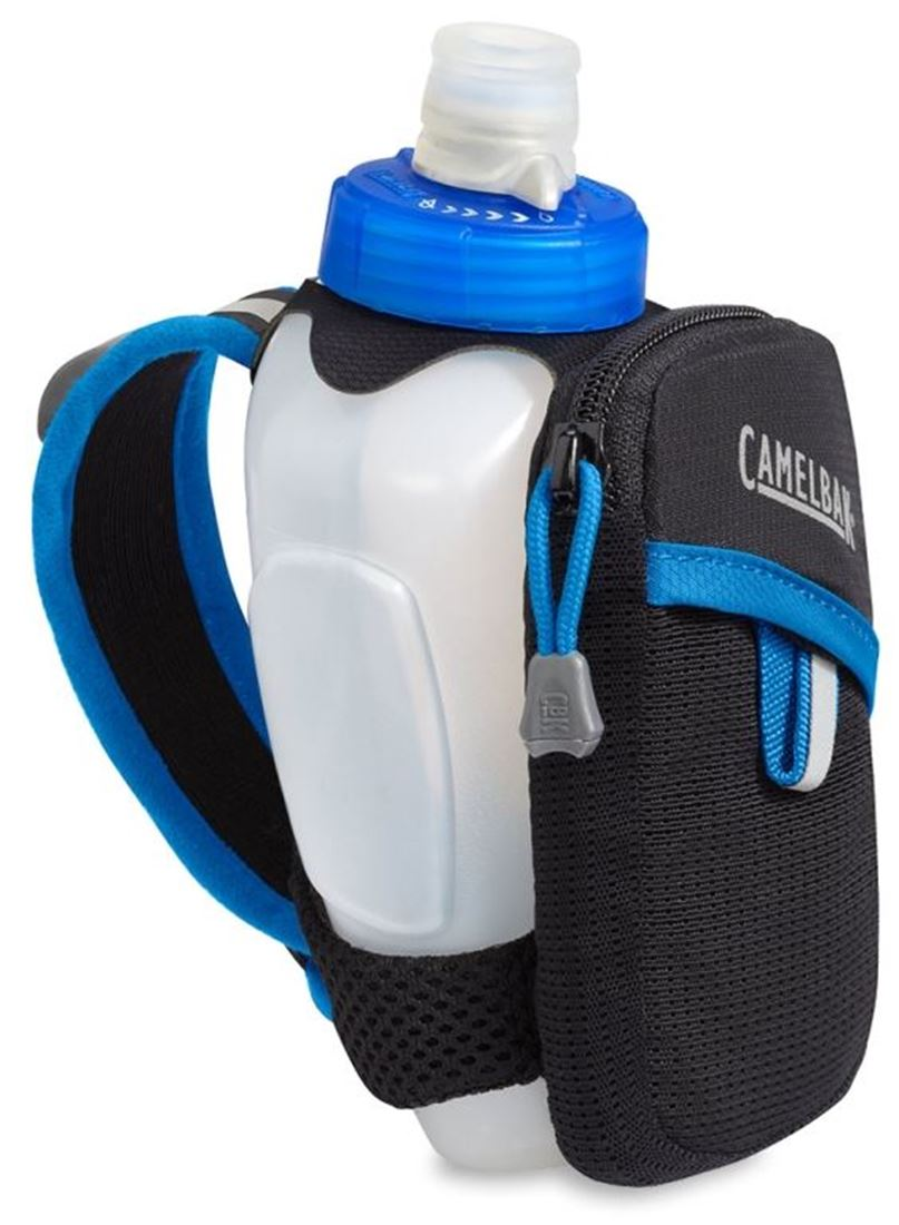 Picture of Camelbak Arc Quick Grip Bottle