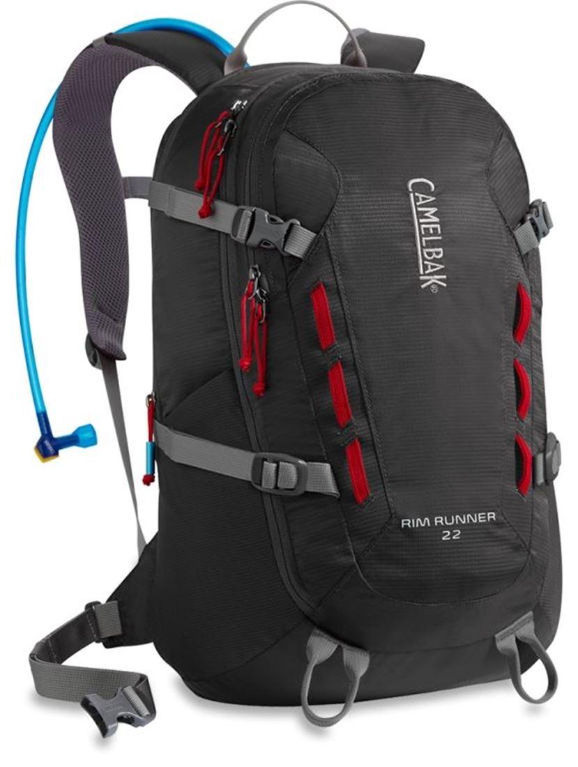 Picture of Camelbak Rim Runner 22 3L Hydration Pack
