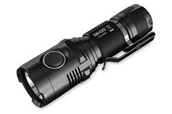 Picture of Nitecore MH20 Flashlight